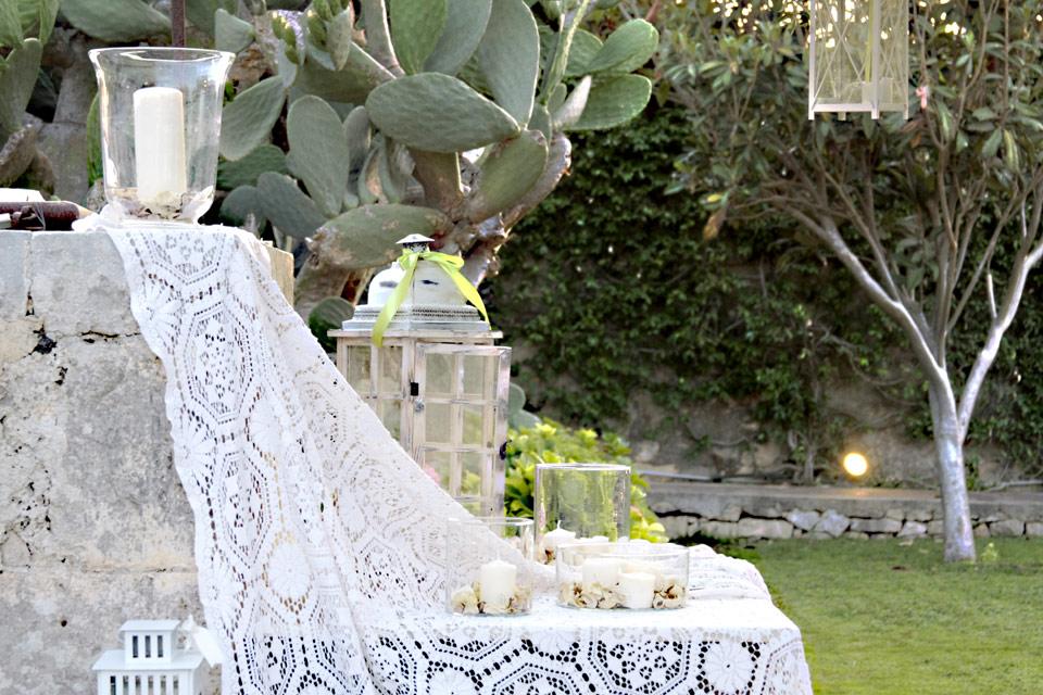 Matrimonio In Sicilia : Il matrimonio siciliano tradizioni usi e costumi tulle