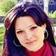 Ludovica Intilla
